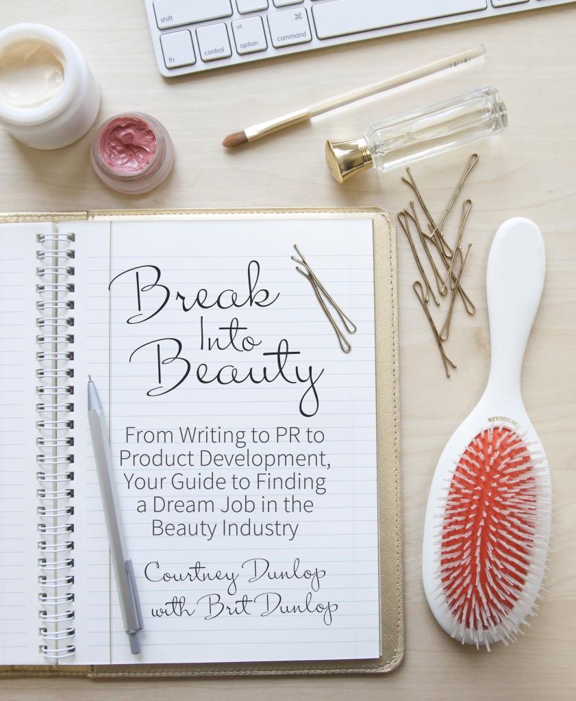 break-into-beauty-final