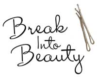 Break Into Beauty